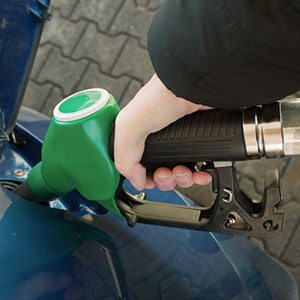 Getting a Fuel Card for Your Small Business in the UK