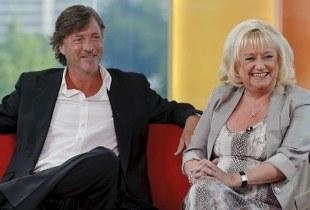 richard and judy age gap dating