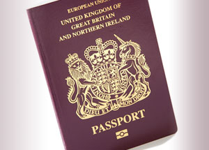 September 2020 – Tech Passport Applications UK