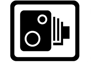 London CCTV Traffic Offences