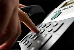Avoid VOIP Fraud