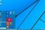 Microsoft Windows 10 operating system PC computer desktop computing office