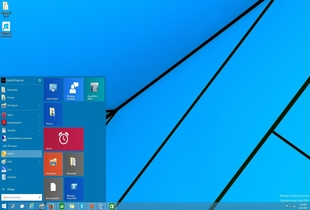How to Dig Deeper into Your PC