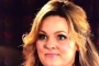 Tanya Branning actress Jo Joyner EastEnders star soap