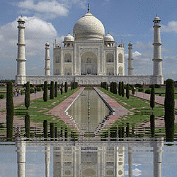 Liverpool Digital Entrepreneurs Travel to India