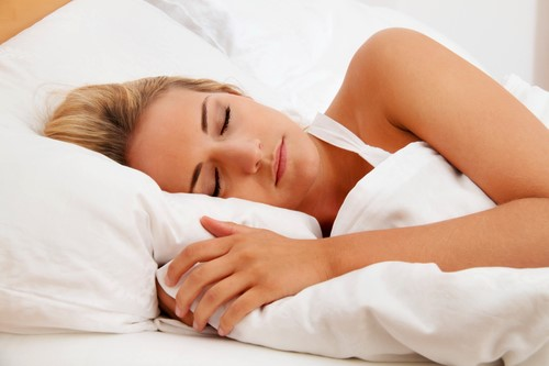 Safe Solutions That Will Help You Deal With Excessive Sleepiness