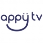 AppyTV Android Media Player
