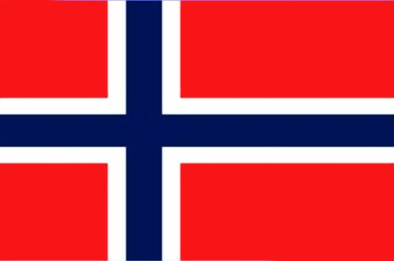 Norwegian Regulator To Control Mobile Network?