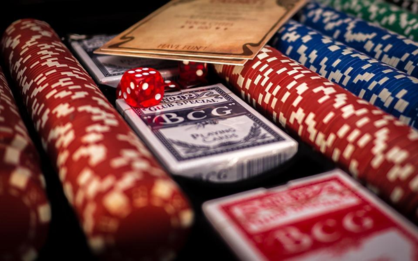 The Top 4 Online Casino Games Worldwide and What You Need to Know About Them