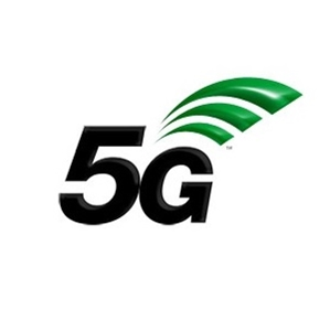 UK 5G Cities for 2019