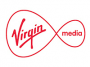 Virgin Media Daytime Broadband Surge