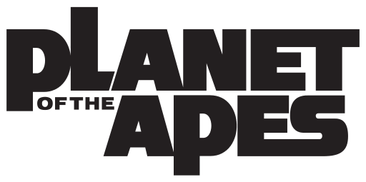 The Complete Planet of the Apes Franchise for Die-Hard Fans