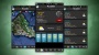 Why Should You Choose WeatherBug Weather App For Weather Forecast?