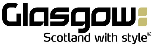 Glasgow Swipii Loyalty App