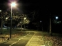 South Kesteven Smart Streetlights