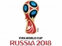 World Cup Pirated Live Streaming
