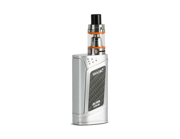 Things to Consider When Switching to Vaping