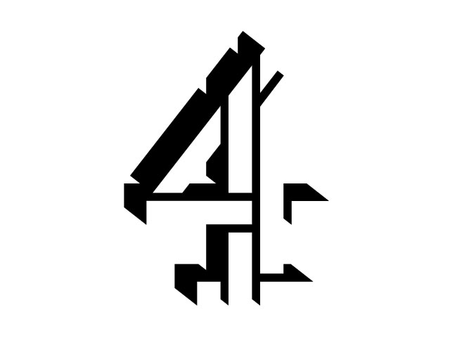 Channel 4 National Headquarters Shortlist Leeds