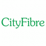 CityFibre Expansion in Leeds