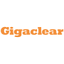 Reports of Dumped Gigaclear Equipment
