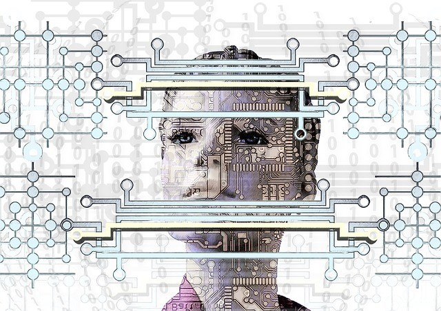The State Of Robo-Advisors in 2020