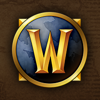 World of Warcraft – New Addition BFA, Services, WoW boosting