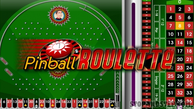 5 Online Roulette Games That Worth A Try
