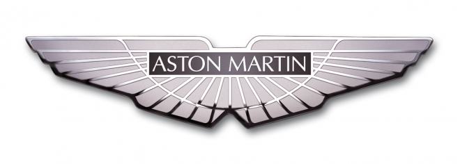 Aston Martin Launches Luxury Plane Concept