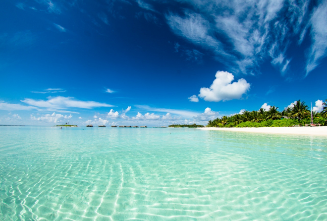 14 Things To Do In Mauritius To Enjoy The Paradise In 14 Days
