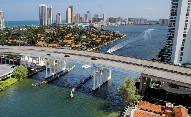 Want to Invest a Property in Miami? Here's How