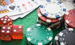 Casinos, Gamstop & Safe gambling