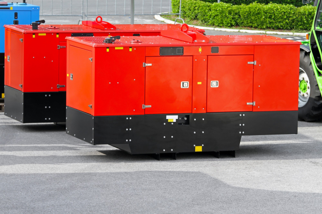 What Is Generator Paralleling and How Do You Do It?