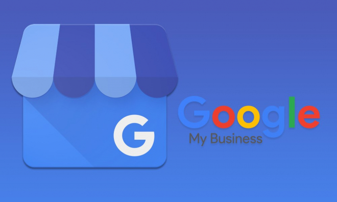 4 Ways to Improve your Google My Business Ranking