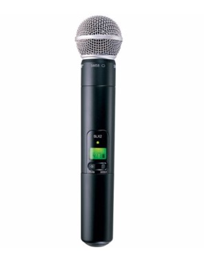 The Best Wireless Microphones of 2019 - Supanet