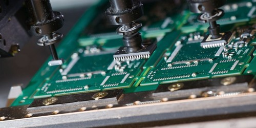 Circuit Board Design Considerations For Successful Electronic Product Design