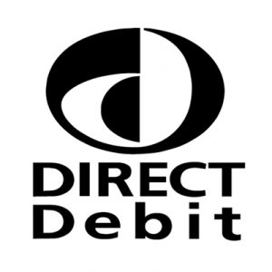 CHANGE OF PAYMENT PROCESSOR FOR DIRECT DEBITS TO Total Care and Support Limited T/A SUPANET
