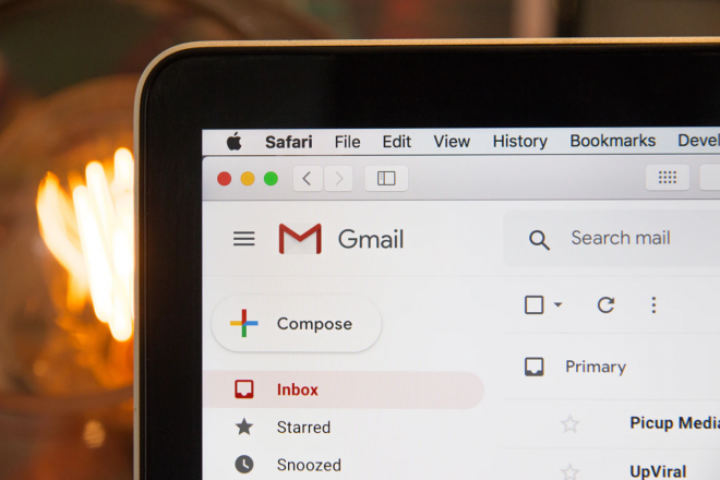 All You Need to Know About Gmail Alternatives in 2021