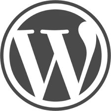 Connecting Google Drive to WordPress