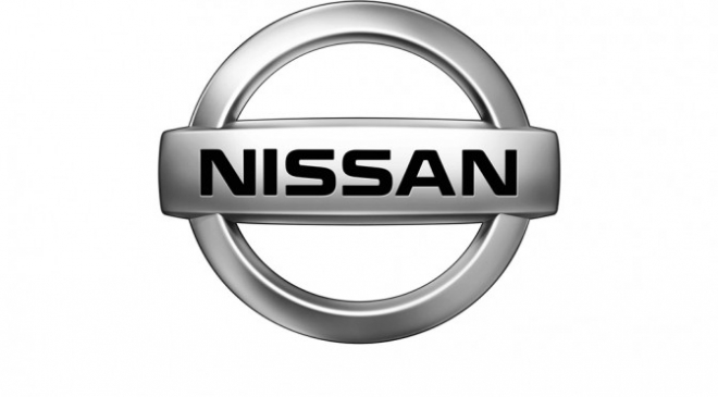Nissan Glasgow Centre EVA Approved