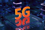 5G Accelerator Backed by West Midlands Council