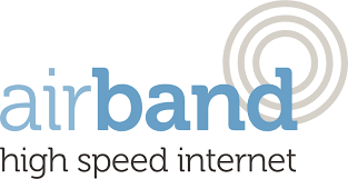Faster Broadband Heading to Henley