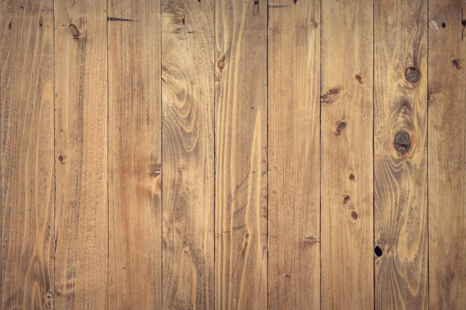 Things You Need to Consider in Buying Crafted Timber Floors