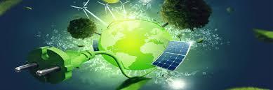 Joint Energy Venture for Midlothian Council