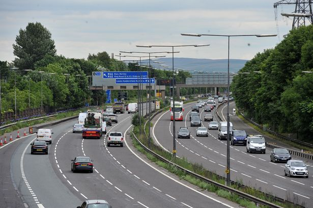 New Council Tech Projects to Reduce Traffic