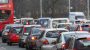 Sensor Technology Could Hold the Key to Traffic Decongestion