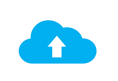 Why You Should Migrate to Small Business Cloud Solutions