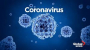 Increased Broadband Demand During Corona Virus