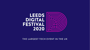 Leeds Digital Festival Goes Virtual