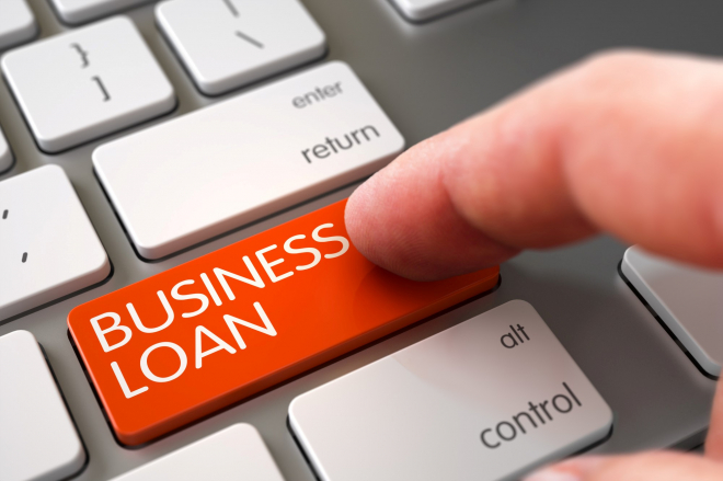 Here Are the 3 Basic Requirements for a Business Loan