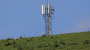5G Mast Plans Rejected by Council